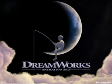 Dreamworks boy in the moon